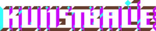 KUNSTBALIE_logo_CMYK_blauw_paars