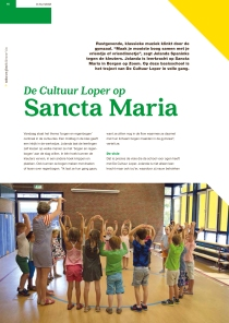 DCL magazine_A4_ISSUU (1)-16