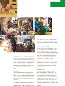 DCL magazine_A4_ISSUU (1)-17