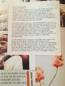 Psychologie Magazine deel 2
