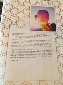 Psychologie Magazine deel 3