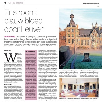 Leuven Arenbergs BN DeStemjpg